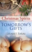 Tomorrow's Gifts, Lisabet Sarai