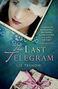 The Last Telegram, Liz Trenow