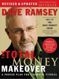 The Total Money Makeover, Dave Ramsey