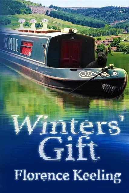Winters' Gift, Florence Keeling