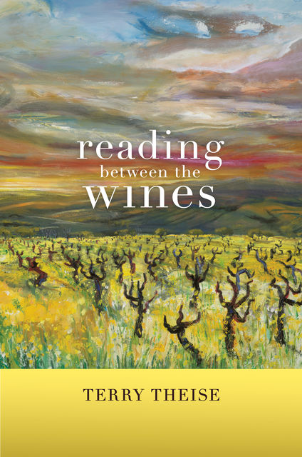 Reading between the Wines, Terry Theise