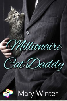 Millionaire Cat Daddy, Mary Winter