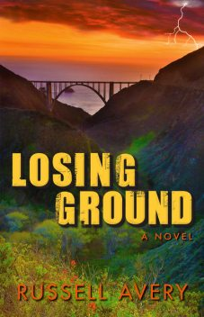 Losing Ground, Russell Avery