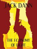 The Economy of Light, Jack Dann