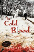 In Cold Blood, Anne Rooney
