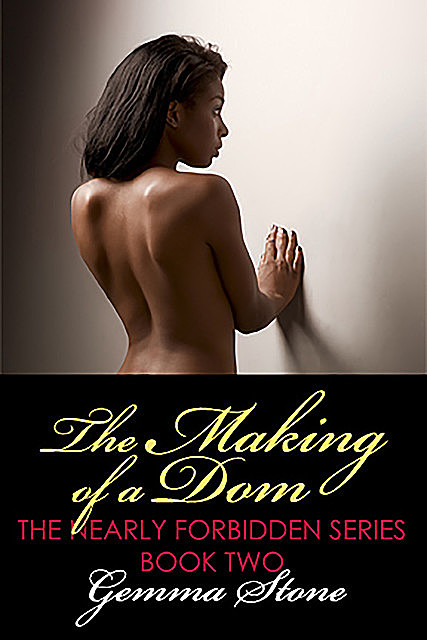 The Making of a Dom, Gemma Stone