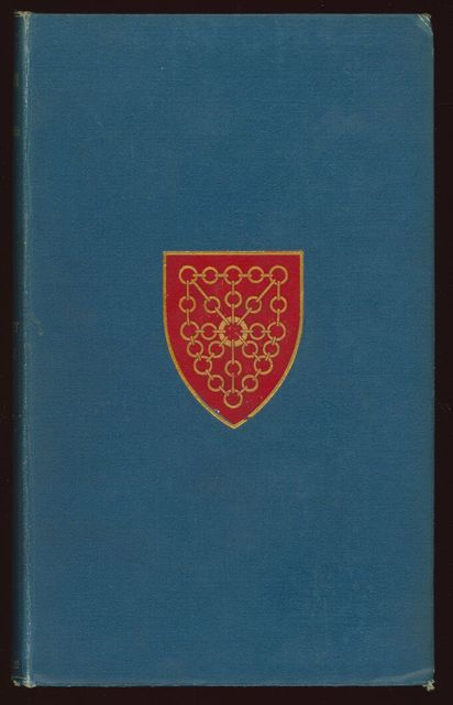 The Tales Of The Heptameron, Vol. III. (of V.), King of Navarre consort of Henry II Queen Marguerite