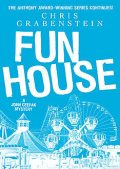 Fun House, Chris Grabenstein