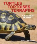 Turtles, Tortoises and Terrapins, Ronald Orenstein