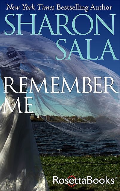 Remember Me, Sharon Sala