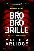 Bro bro brille, Matthew Arlidge