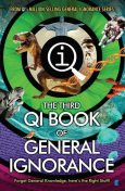 QI: The Third Book of General Ignorance, John Lloyd, John Mitchinson