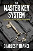 The Master Key System, Charles F.Haanel