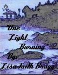 One Light Burning, Lisa Faith Bragg