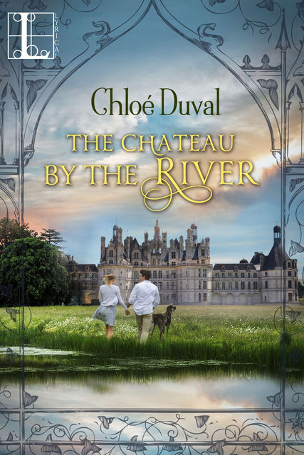 The Chateau by the River, Chloé Duval