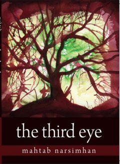 The Third Eye, Mahtab Narsimhan