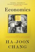 Economics: The User's Guide, Ha-Joon Chang