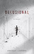 Delusional, Andrey Londra