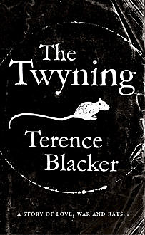 The Twyning, Terence Blacker