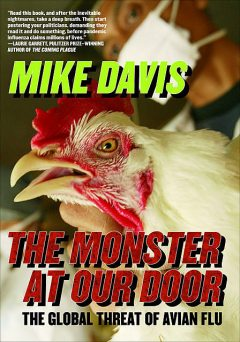 The Monster at Our Door, Mike Davis
