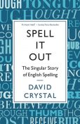 Spell it Out, David Crystal