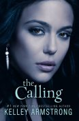 Calling, Kelley Armstrong