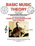 BASIC MUSIC THEORY, Joe Procopio