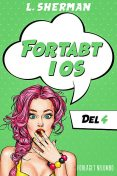 Fortabt i Os 4, L. Sherman