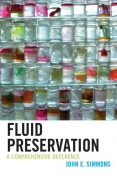 Fluid Preservation, John Simmons
