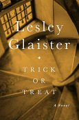 Trick or Treat, Lesley Glaister