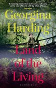 Land of the Living, Georgina Harding