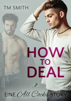 How to Deal, TM Smith
