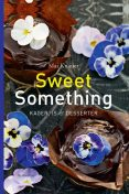 Sweet something, Mai Knauer