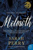 Melmoth, Sarah Perry