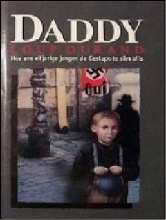 Daddy, Loup Durand