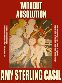 Without Absolution, Amy Sterling Casil
