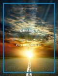 Change Today Don't Wait, Christos Mentis