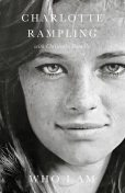 Who I Am, Christophe Bataille, Charlotte Rampling