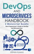 DevOps and Microservices, Stephen Fleming