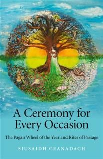 Ceremony for Every Occasion, Siusaidh Ceanadach