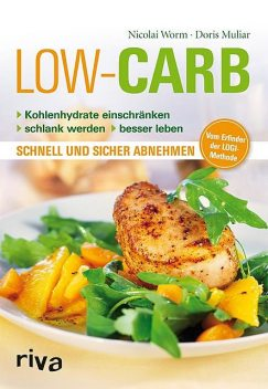 Low-Carb, Nicolai Worm