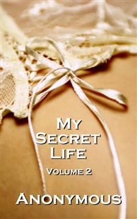 My Secret Life Volume 2,