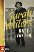 Nattvakten, Sarah Waters