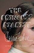 The Princess Diarist, Carrie Fisher