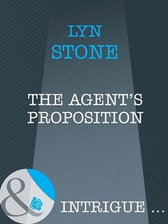 The Agent's Proposition, Lyn Stone