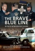 The Brave Blue Line, Dick Kirby