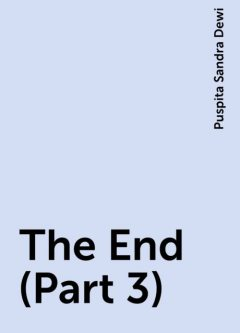 The End (Part 3), Puspita Sandra Dewi