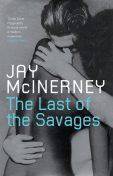 The Last of the Savages, Jay McInerney