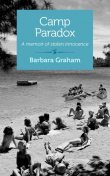 Camp Paradox, Barbara Graham