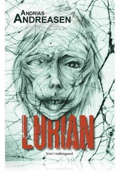 Lurian, Andrias Andreasen